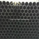 Tubulação do preço SDR11 razoável do Dn 160mm para a fonte de água