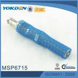 Fühler Genset Teile der Motordrehzahl-Msp6715