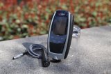 Mc 3001 휴대용 코팅 간격게이지 (0-1200um)