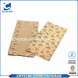 Skilful Manufacture with Reasonable Price Fruit Paper Bag
