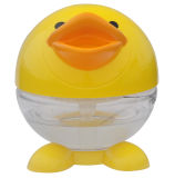 Don mignon Canard purificateur d'air mini USB