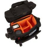 1680d a qualidade super o melhor DSLR Waterproof o saco do estilingue da câmera
