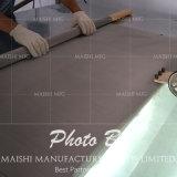 SUS304 обычная соткать проволочной сетки из нержавеющей стали