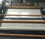 Прерванные Glassfiber шлюпка и труба циновки FRP стеклоткани циновки стренги
