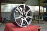 Реплики Car легкосплавные колесные диски близких-7002
