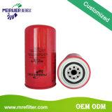 Filtro de combustible diesel 483GB444 para el carro de Mack