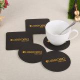 Papel absorvente bebida Personalizada Coasters para promoção dons (YH-DC007)