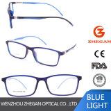 良質の多彩な接眼レンズフレーム、カスタムロゴフレーム