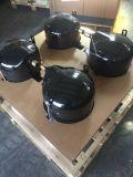 Compresseur Maneurop pour climatiseur / système de salle de refroidissement Partie / R134A Compresseur