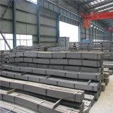 Fatto in Cina che fende barra piana d'acciaio