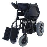 [مديكل قويبمنت] مستشفى قوة كرسيّ ذو عجلات مع [ك]