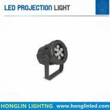 조경을%s 54W 점화 Intiground IP65 LED 정원 빛 스포트라이트