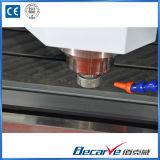 Metal multifunción/madera/acrílico/PVC/Router CNC de mármol