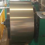台所用品のための冷間圧延されたステンレス鋼シート
