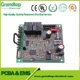 Reverso-Engenharia eletrônica PCBA
