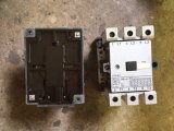 De professionele Elektro Magnetische AC Schakelaar van de Fabriek 3TF47 3TF-47 45A Siemens AC