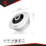 Panoramische drahtlose Minikamera Netz CCTV-IP-1080P vom CCTV-Kamera-Lieferanten