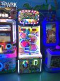 Juego de Bingo de rodadura feliz premio de la máquina de la redención de los juegos