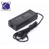 Laptop AC Adapter 19V 6.3A voor PK