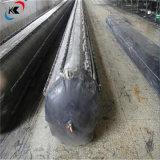Стержневая литейная форма /Rubber дорна кульверта поставкы фабрики раздувная резиновый
