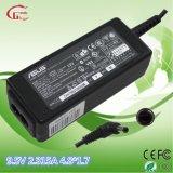 9,5 V. 2.315um carregador portátil para Asus
