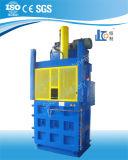Macchina di riciclaggio dei rifiuti di Ves50-12080/Ld per la scatola