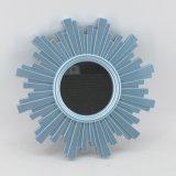 Nuovi insiemi di plastica domestici dello specchio dell'iniezione