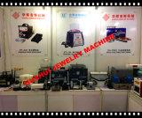 Injector de Cera de vácuo digital com Auto Clamp Injector de cera para a Fundição, Huahui Máquina de joalharia e ourivesaria máquinas &