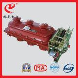12kv 630UM Sf6 Gas-Insulated 24kv seccionadora sob carga
