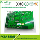 Kundenspezifischer Schaltkarte-Vorstand-Montage-Exemplar-Service und Rücktechnik PCBA