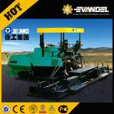 El equipo de construcción Xcm RP802 de cemento de 8m de carretera pavimentadora de concreto