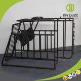 Box van de Zeug van de vrije Toegang de Individuele die in China wordt gemaakt