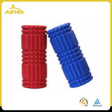 PilatesのヨガCrossfitおよび重量のトレーニングのための泡のローラー