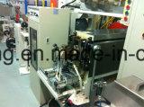 Chemischer schäumender Strangpresßling-Extruder-verdrängenproduktionszweig 30mm