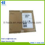 652235-B21 12.7mm細いSATA DVD-RW Jackblackopticalの駆動機構