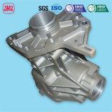 고품질 정밀도는 주물 Parts/CNC Manchining 부속을 정지한다