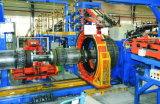 Totalmente de acero de neumáticos para camiones, neumáticos radiales pueden ser utilizados para la posición de todos los
