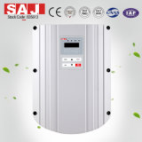 SAJの水ポンプのコントローラ2.2kW 4kW 5.5kW 7.5kW 11kW太陽ポンプインバーター