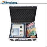 Huazheng IEC60076 전기 시험 장비 변압기는 비율을 돈다