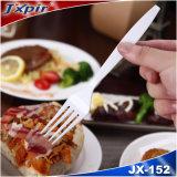 PS Beschikbaar Plastic Bestek (JX152)