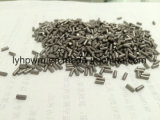 Grano puro del tantalio usato per l'additivo