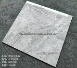 Tegel van de Bevloering van het Lichaam van de Steen van het Bouwmateriaal van Bautiful De Volledige Marmeren