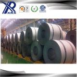 matériau de construction de bobine de l'acier inoxydable 304L