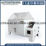 480L制御塩水噴霧試験機械