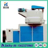 Fabriqué en Chine Huile de Noisette Appuyez sur la machine