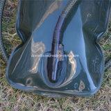 Высокое качество воды мочевой пузырь гидратации Pack