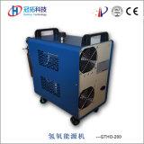 I distributori di Hho Grenerator della saldatrice dei monili hanno voluto Gtho-200