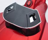 Aspirador de p30 Handheld por atacado elétrico