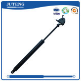 Cable와 Button 300n를 가진 조정가능한 Gas Piston Rod Gas Spring