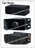 107dB는 Deauty 무거운 기계에 이용된 경보를 반전하는 차 안전을 방수 처리한다